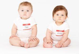 جنس الجنين4 300x205 - اعراض الحمل فى الاسبوع الاول علميا ومعرفة جنس الجنين ومحاولة تحديد جنس الجنين بطرق طبيعيه
