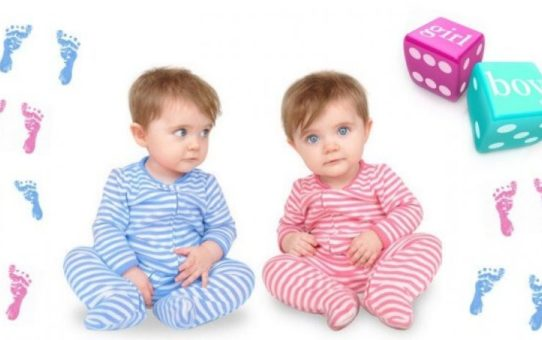 جنس الجنين5 542x340 - اعراض الحمل فى الاسبوع الاول علميا ومعرفة جنس الجنين ومحاولة تحديد جنس الجنين بطرق طبيعيه
