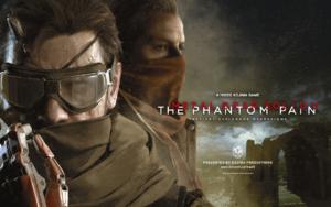 الألعاب على منصة PlayStation 4 300x188 - أفضل الألعاب على منصة PlayStation 4