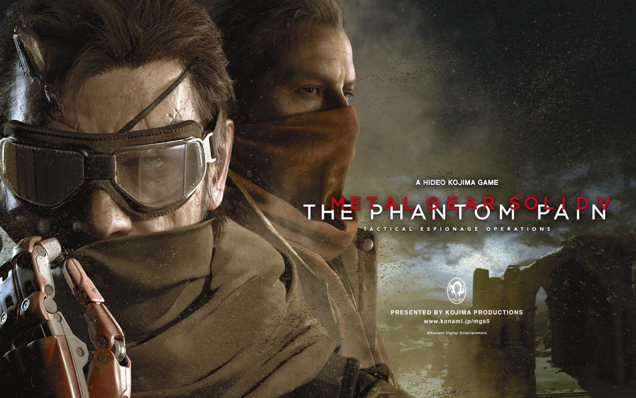 الألعاب على منصة PlayStation 4 - أفضل الألعاب على منصة PlayStation 4