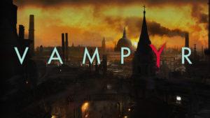 Vampyr 300x169 - اصدار جديد للعبة 2018 Vampyr وكل ماهو جديد عن اللعبة