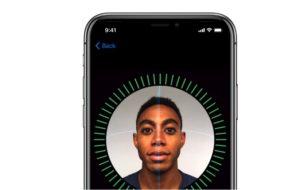 "iPhone X Apple 300x190 - أفصل جوال 2018  ايفون اكس ""ايفون 10"" iPhone X"