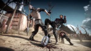 03MM Screen 300x169 - جديد لعبة Mad Max