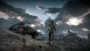 04BMM Screen 300x169 - جديد لعبة Mad Max