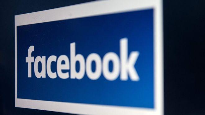 100904861 hi046225862 1 - يواجه التعرف على الوجه في فيس بوك دعوى جماعية