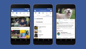 818d54a966e1d8ac785ef75a63468018055887f7 300x172 - سيحصل المزيد من مقاطع فيديو Facebook على إعلانات ما قبل التشغيل قريبًا