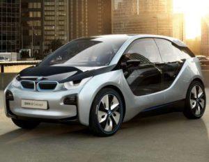 AA59e4c 300x233 - أفضل السيارات الكهربائية