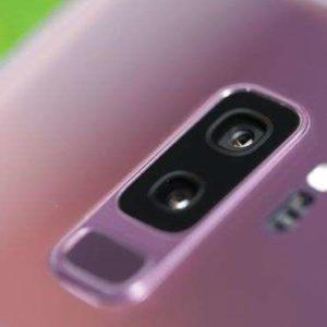 AAvTGUE 300x300 - مقارنة بين iPhone X vs Galaxy S9