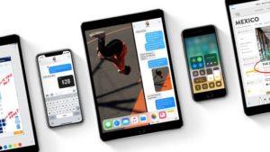 AAvVZFZ 300x169 - كل ما نعرفه عن نظام التشغيل المحمول القادم من أبل  ( Apple  -  (IOS 12