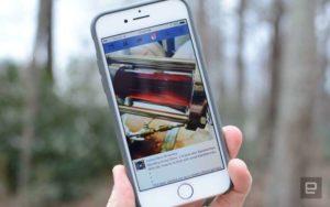 AAw7E5t 300x188 - سيحصل المزيد من مقاطع فيديو Facebook على إعلانات ما قبل التشغيل قريبًا