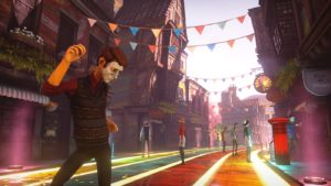 WHFScreenshot4 300x169 - جديد لعبة We Happy Few