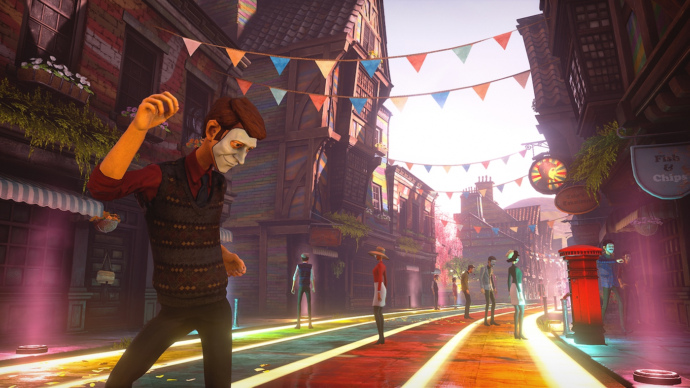 WHFScreenshot4 - جديد لعبة We Happy Few