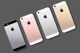 download - هاتف ايفون الجديد سيطرح الشهر القادم (iPhone SE 2 Might )