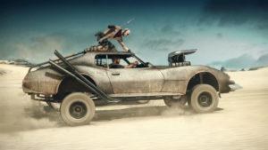 mad max screen 06 ps4 eu 01oct15 300x169 - جديد لعبة Mad Max