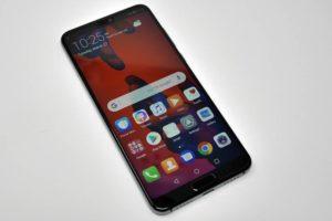 p1170362 300x200 - جديد هواوي P20 و P20 Pro المنافس Samsung Galaxy S9