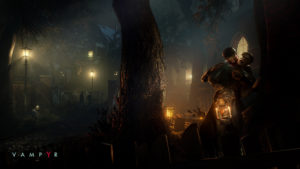 vampyr screen 04 ps4 us 16jun16 300x169 - لعبة Vampyr  من بلاي استيشن تاتي في مايو 2018