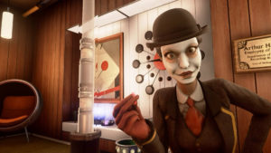 we happy few screen 01 ps4 us 04aug17 300x169 - جديد لعبة We Happy Few