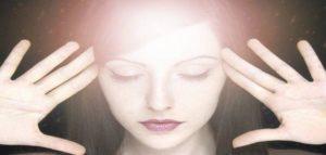 تنمية قدرات الوسيط الروحي1 300x143 - كيفية تنمية قدرات الوسيط الروحي
