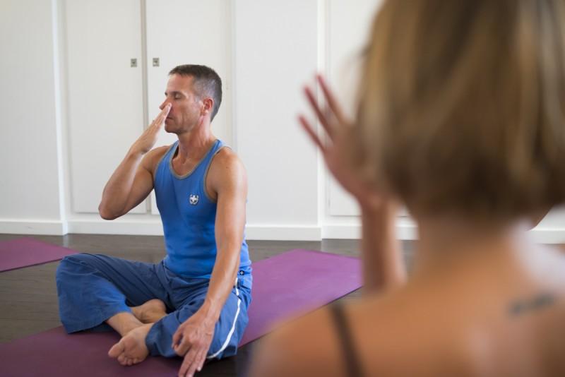 نوبات القلق دون الحاجة إلى أدوية - علاج نوبات القلق دون الحاجة إلى أدوية