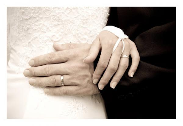 سن لزواج و إنجاب المرأة و الرجل - أفضل سن الزواج و إنجاب للمرأة و الرجل ؟
