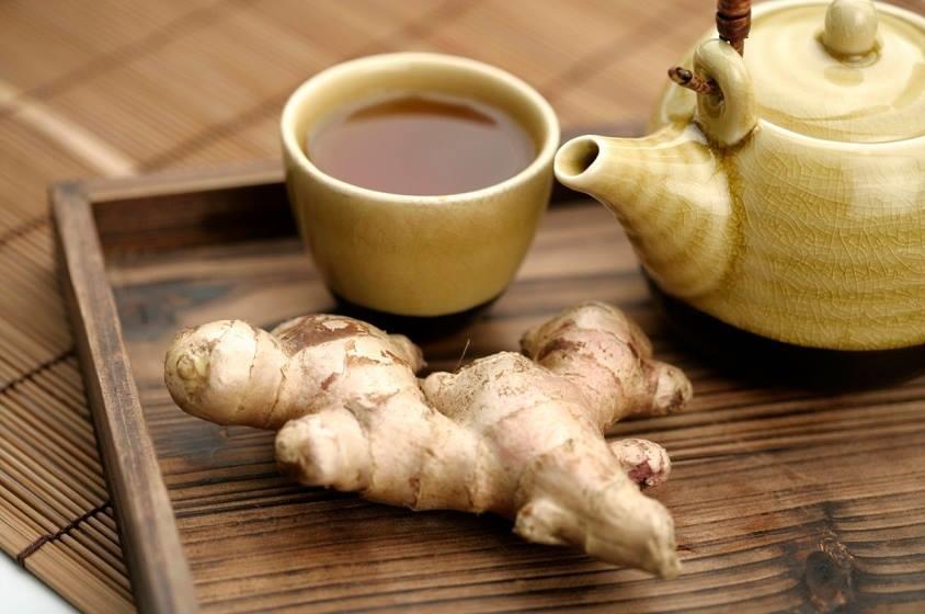 5 مشروبات طبيعية تناولاً بديله عن الشاي و القهوة - أفضل 5 مشروبات طبيعية تناولاً بديله عن الشاي و القهوة