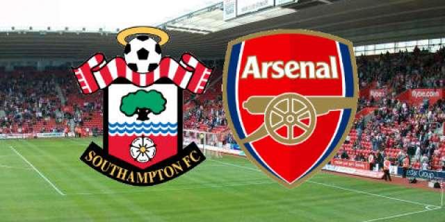 مشاهدة مباراة ارسنال وساوثهامتون بث مباشر بتاريخ 24-02-2019 الدوري الانجليزي