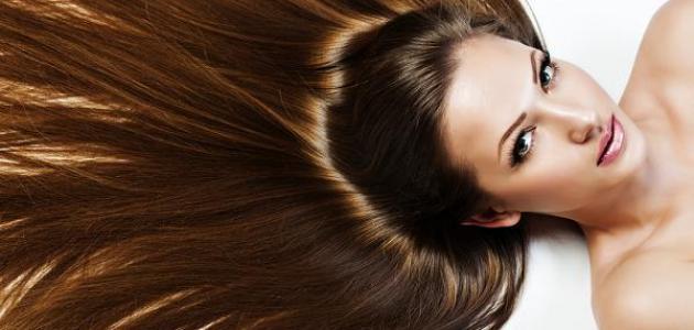 لزيت السمسم للشعر ووصفات لتغذية وتقوية الشعر - ١١ فائدة لزيت السمسم للشعر ووصفات لتغذية وتقوية الشعر