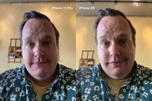1569236699 544 iPhone 11 Pro vs. iPhone XS Night mode and camera 300x200 - iPhone 11 Pro مقابل iPhone XS- الوضع الليلي ومقارنة الكاميرا