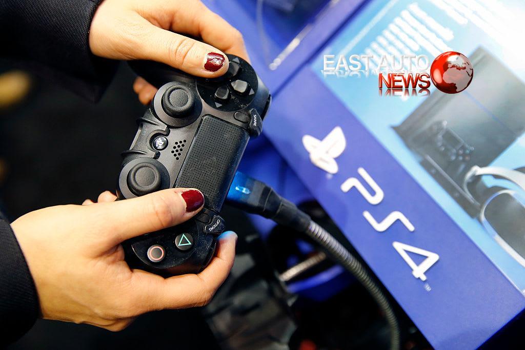104200620 GettyImages 618400070 - سوني تقدم نصف سعر بلاي ستيشن الآن لخدمة الألعاب لترتفع ضد مايكروسوفت وجوجل