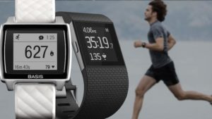 389018 how to choose the right fitness tracker 300x169 - كيفية اختيار اجهزه تعقب اللياقة البدنية