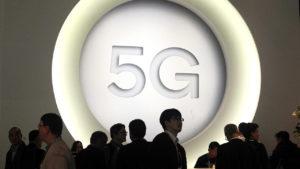 5G 35962415 ver1.0 1280 720 300x169 - الجيل الخامس 5G حقيقي وسريع كالبرق  إليك كل ما تحتاج إلى معرفته