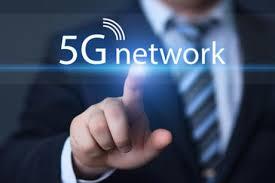 693 0621091100 5 G Network - الجيل الخامس 5G حقيقي وسريع كالبرق  إليك كل ما تحتاج إلى معرفته