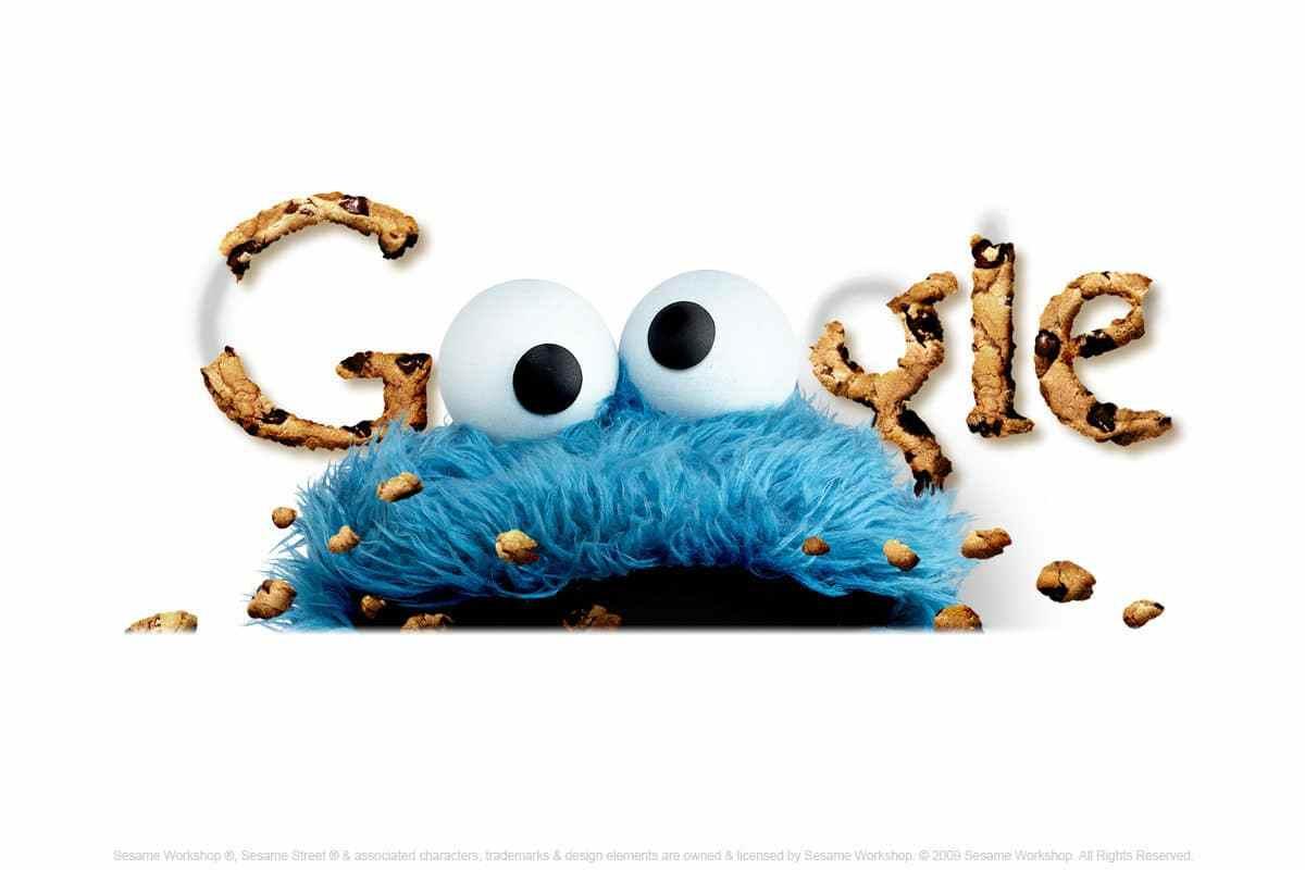 Google Fun - 11 طريقة للحصول على المتعة مع Google عندما تشعر بالملل