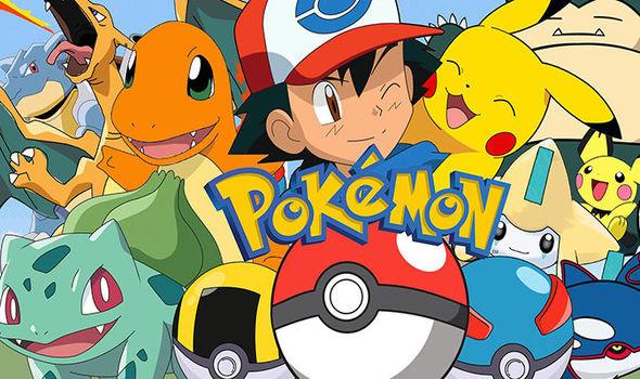 Pokemon Go Nintendo Smartphone rival 804819 - ستعلمك جوجل كيفية استخدام عناصر التحكم لفتة Motion Sense من Pixel 4 مع Pokemon