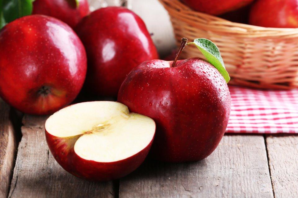 app - أقوى الفواكه حرق الدهون