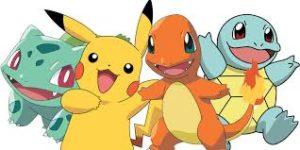 download 1 300x150 - ستعلمك جوجل كيفية استخدام عناصر التحكم لفتة Motion Sense من Pixel 4 مع Pokemon