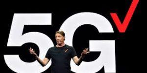 download 2 300x150 - الجيل الخامس 5G حقيقي وسريع كالبرق  إليك كل ما تحتاج إلى معرفته