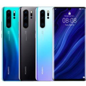 huawei p30 pro specs 600x600 300x300 - استعراض هواوي P30 برو أفضل الهواتف لعام 2019