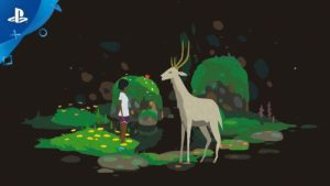 maxresdefault 2 300x169 - لعبة Mutazione هي تميل إلى الحدائق والناس