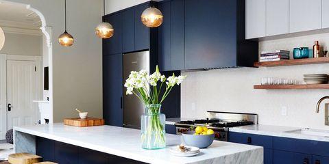 studio muir haight kitchen 041 1537479181 - الجديد في عالم المطابخ 2020 من اجهزه وتحديثات