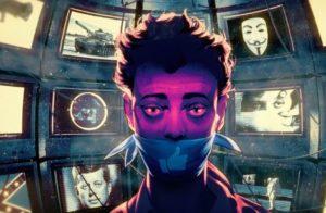 trauma 300x196 - الصدمة (الحياة السرية لمشرفي الفيسبوك في أمريكا)