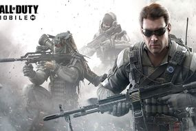 1207731 1 - Call Of Duty: Modern Warfare Update Out Now, Full Patch Notes Revealed