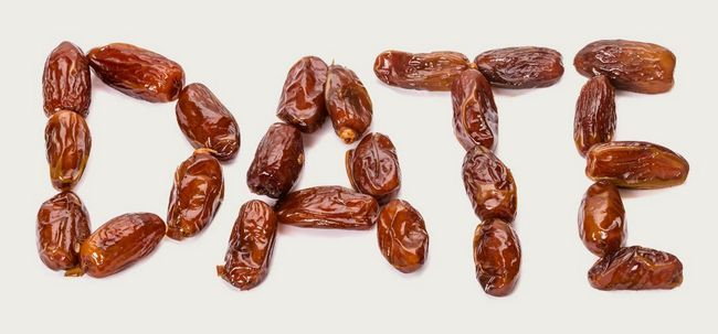 15 amazing benefits of dry dates for skin hair and 1 - Benefits of dates for skin and hair