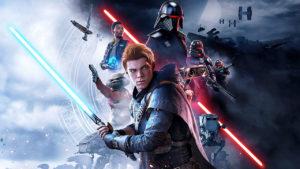 3604568 star wars jedi fallen order review nologo 300x169 - جديد لعبه حرب النجوم - وماهي الصعاب