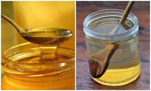 575f1a4987085c88367e7e88b5419dd7 - ماء العسل هو المشروب الأكثر فائدة للجسم