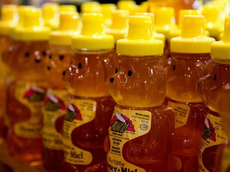 8210b085ef3de67786da928a026c125c - Guide sur la façon de tester la pureté du miel à la maison