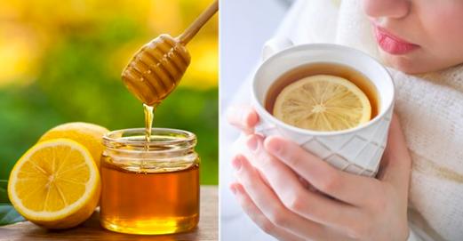 8e6129c6d858baac078e2d051d567933 - Remèdes naturels que vous pouvez utiliser pour soigner la gale