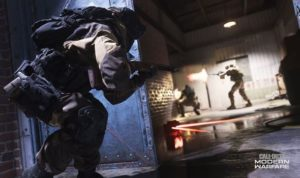 Call of Duty Modern Warfare server update 1206531 300x178 - Call Of Duty: Modern Warfare Update Out Now, Full Patch Notes Revealed
