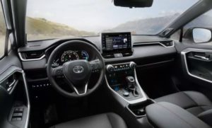 Capture 300x181 - Toyota 2021 RAV4 Prime plugs in for efficiency, but lets its hair down with 302 hp