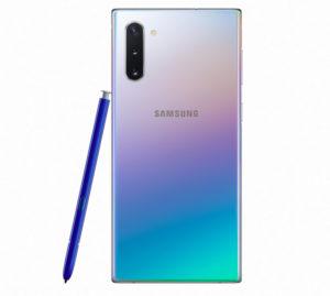 Master 300x269 - جديد سامسونج Samsung Galaxy Note 10: هاتف أصغر وتوقعات أكبر